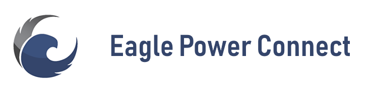 Eagle Power Connect LTD